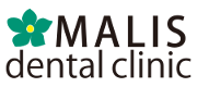 Malis Dental Phnom Penh